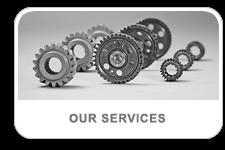 Fairlane Gear Services